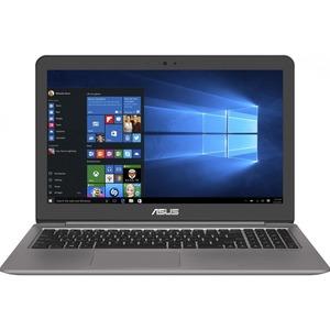 ASUS UX510UW-FI050R Gray (90NB0CB1-M00580)
