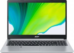 Acer Aspire 5 A515-44G (NX.HW5EU.00Q)