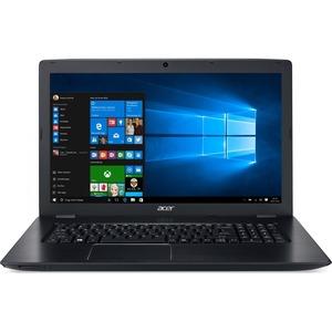 Acer Aspire E5-774-33N9 (NX.GECEU.002) Black