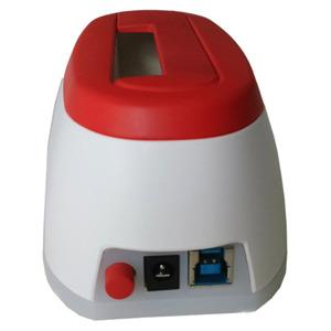 Maiwo K306-U3S red+white