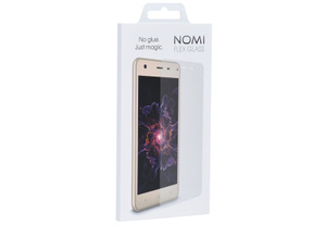 Nomi Flex Glass Nomi i5032 (323275)