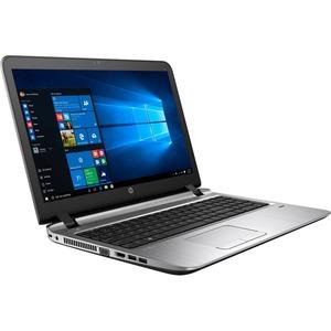 HP ProBook 450 G3 (X0Q67ES)