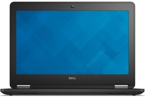 Dell Latitude E7270 (N003LE727012EMEA_win)