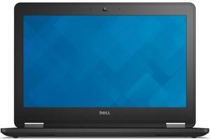Dell Latitude E7270 (N003LE727012EMEA_ubu)