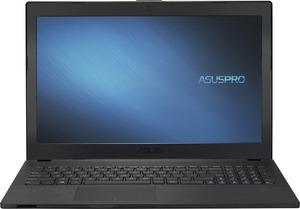 ASUS P2520LA-XO0131R