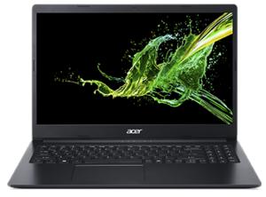 Acer Aspire 3 A315-34-C5A2 (NX.HE3EU.018)
