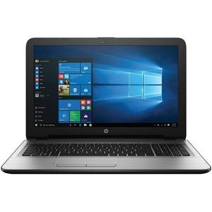 HP 255 G5 (X0N95ES) Silver