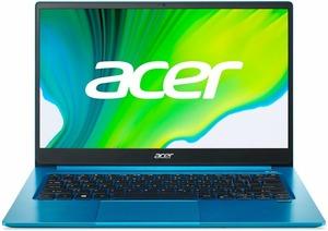 Acer Swift 3 SF314-59-55L1 (NX.A0PEU.00A)