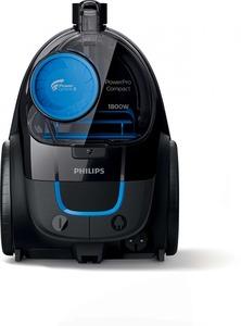 Philips FC9350/01