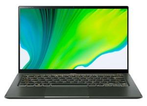 Acer Swift 5 SF514-55GT (NX.HXAEU.004)