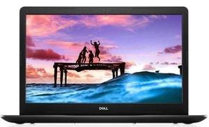 Dell Inspiron 3593 (I3554S2NDL-75B)