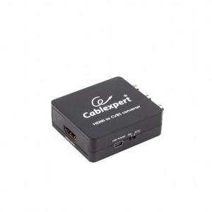 Cablexpert DSC-HDMI-CVBS-001