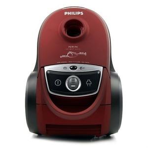 Philips FC9174/01