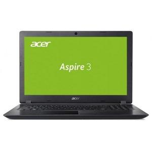 Acer Aspire 3 A315-51-576E (NX.GNPEU.023) Black