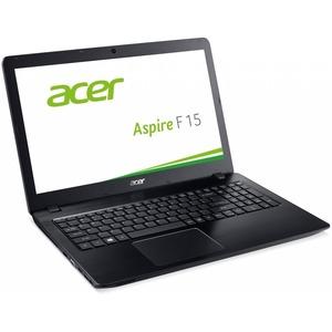 Acer Aspire F5-573G-73S8 (NX.GFJEU.007)