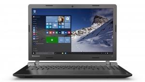 Lenovo IdeaPad 100-15 (80QQ01BYUA)