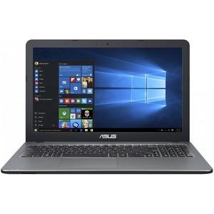 ASUS X540LA-XX492D (90NB0B03-M08720)