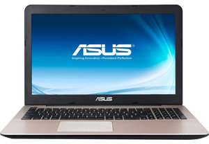 Asus X555LB-DM680D Dark Brown (90NB08G1-M10990)