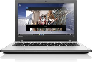 Lenovo IdeaPad 310-15 (80TV00V9RA)