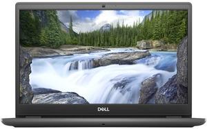 Dell Latitude 3410 (N012L341014UA_UBU)