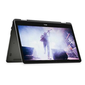 Dell Inspiron 7778 (I77716S2NDW-50)