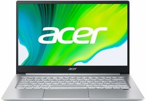 Acer Swift 3 SF314-59-55QA (NX.A0MEU.00R)