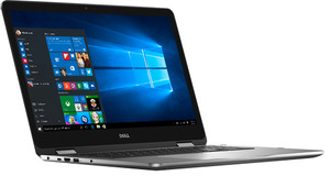 Dell Inspiron 17 7778 (I7751210NDW-D1G)