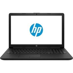 HP 15-db0226ur (4MV87EA)