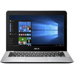 ASUS X302UA-R4055D (90NB0AR1-M01510)