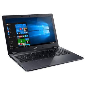 Acer Aspire V5-591G-777C (NX.G66EU.013)