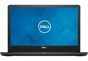 Dell Inspiron 3580 (3580Fi5S2R5M-LBK) Black
