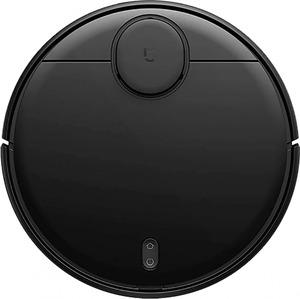 Xiaomi Mi Robot Vacuum Black (STYTJ02YM/SKV4109GL)