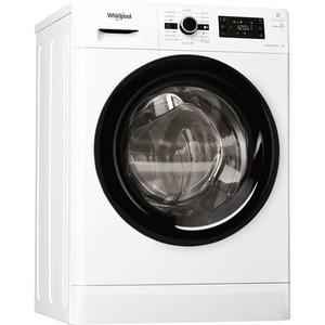Whirlpool FWSG71283BVEE