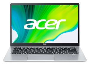 Acer Swift 1 SF114-34-P889 (NX.A77EU.00E)