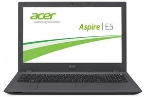 Acer Aspire E5-573-P42K (NX.MVHEU.035) Black-Iron