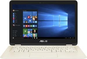 ASUS ZenBook Flip UX360CA-C4117R Gold (90NB0BA1-M02540)
