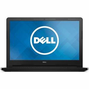 Dell Inspiron 3552 (I35P45DIL-47)