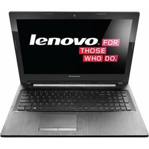 Lenovo IdeaPad G50-45 (80E301Y8UA)