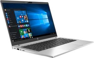 НР ProBook 430 G8 (2R9C7EA) Silver