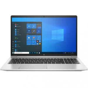 HP ProBook 450 G8 (1A890AV_V3)