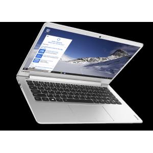 Lenovo IdeaPad 710S-13 (80SW006XRA) Silver