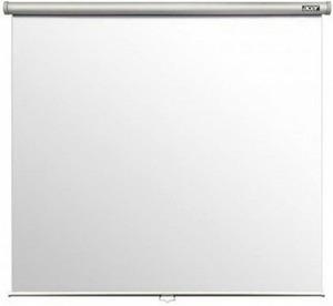 Acer M80-S01MW (MC.JBG11.002)