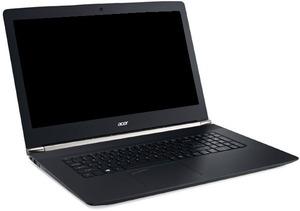 Acer VN7-792G-5990 (NH.G6VEU.002)