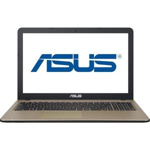 ASUS X540BP-DM048 (90NB0IZ1-M00580)