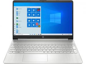 HP 15s-eq1056ur (207X1EA)