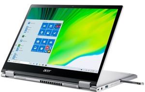 Acer Spin 3 SP313-51N (NX.A6CEU.00C)