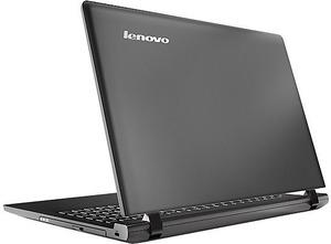 Lenovo IdeaPad B50-10 (80QR007SRA)