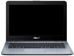 Asus X441SC (X441SC-WX009D)