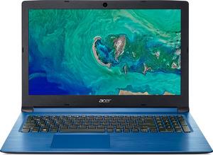 Acer Aspire 3 A315-53-P49L (NX.H4PEU.042) Stone Blue
