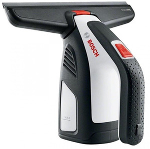 BOSCH GlassVac Solo Plus (0.600.8B7.200)